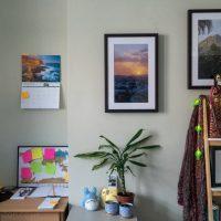 asda photo review framed poster prints