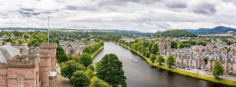 11 of the Best Things to Do in Inverness - A Local's Guide
