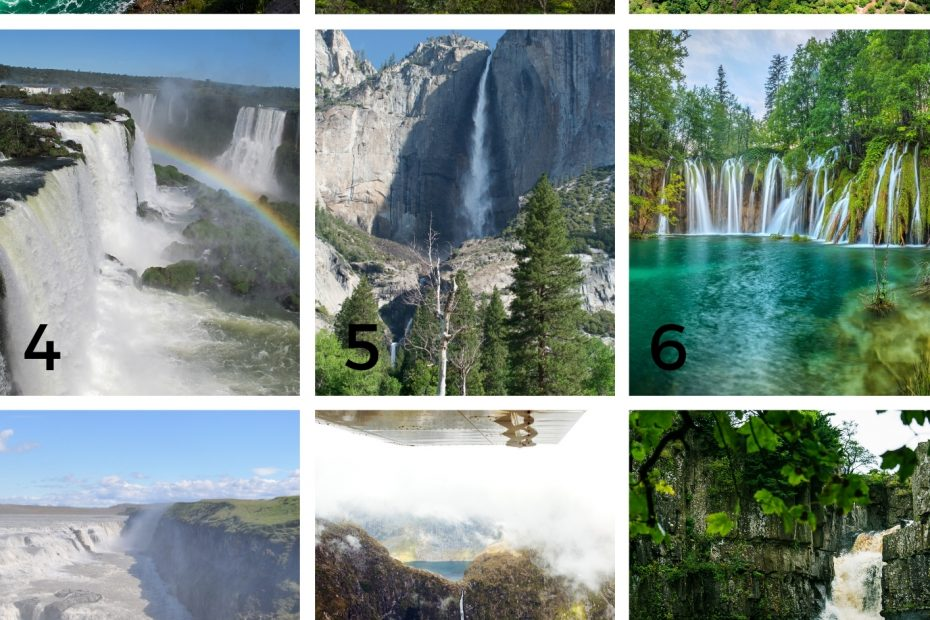 24 FREE Ready-Made Travel Picture Quiz Rounds