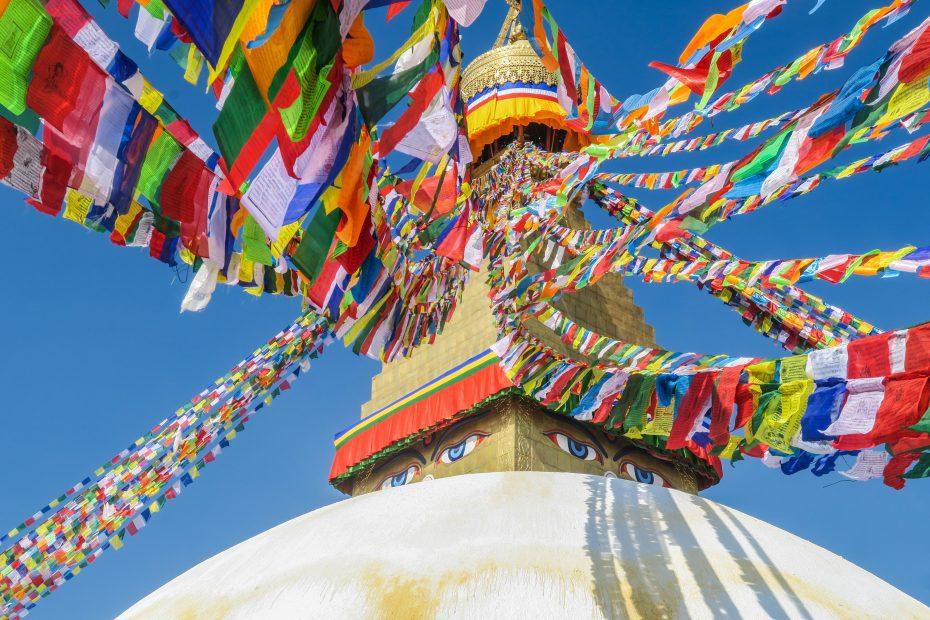 Best Places to Visit in Kathmandu