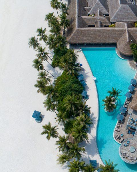 Review: My Travel Rewards Club