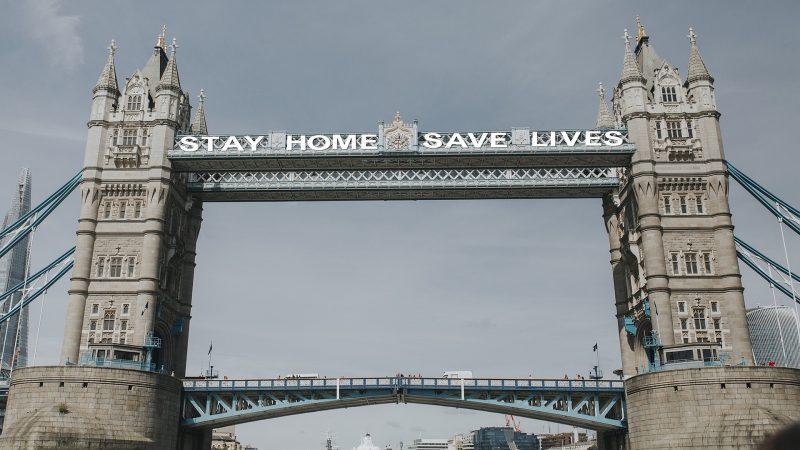 Sadiq Khan Campaign Effects on London's Tourism Industry