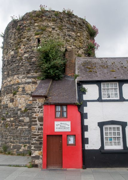 Wales Road Trip: An Epic Itinerary For The Cambrian Way