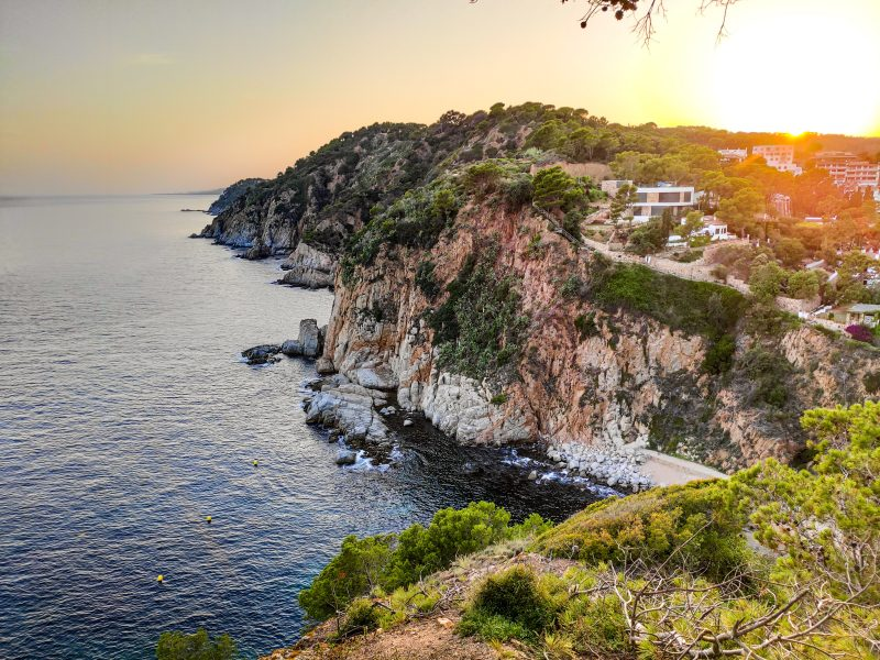 5 of the Best Places to Visit in Europe for a Caravan Tour
