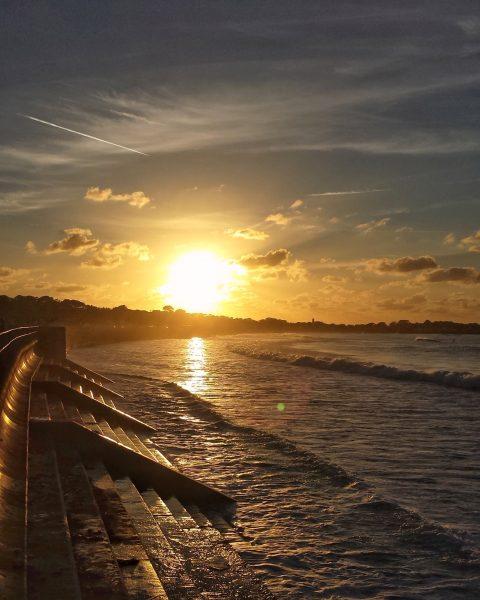 8 Amazing Adventures for your Short Break in Guernsey
